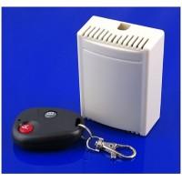 harga 2CH 12V Jog Wireless Remote Control Switch Relay Controller 315MHZ Tokopedia.com