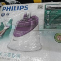 Garment Steamer Philips GC 506