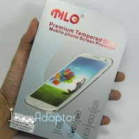 Tempered Glass Asus Padfone S