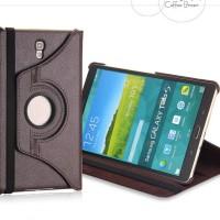 harga Rotating Case Samsung Galalxy Tab 3 v T116 Stand Leather case Tokopedia.com