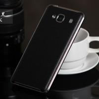 harga Xiaomi Redmi 2 Leather Case Elegant Spt Samsung Note 4 Bkn Flip Cover Tokopedia.com