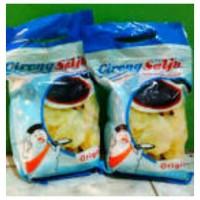 harga Cireng Salju I Rujak Cireng Bandung Tokopedia.com