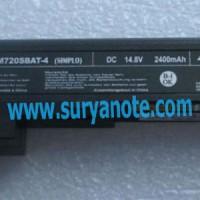 harga Ori Baterai Laptop Axioo Neon Mlc 12 Inch M72x M73x M720 M72sr M73sr Tokopedia.com