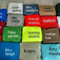 sprei waterproof, sprei anti air , sprei anti ompol ukuran 160x200