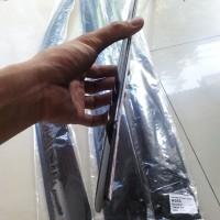 Talang Air Mobil HYUNDAI TRAJET Slim Injection 3M (made in Korea)