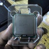 Processor Core2duo E7500 2.93ghz Costarica