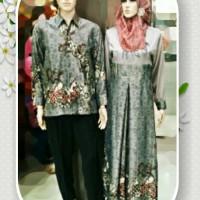 harga Sarimbit Batik/batik Couple/batik Premium/batik Sutra/muslim/gamis Tokopedia.com