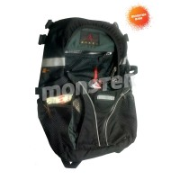 Bag Arkel Grand Touring 18 BP Black
