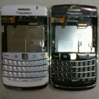 harga kesing/cessing/cesing blackberry onix 1/2 bold 9700/9780 ori Tokopedia.com