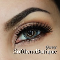 softlens More Twins