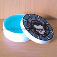 Jelly Roll Pomade - Waterbased