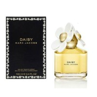 DAISY MARC JACOBS 100ml