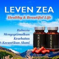 LEVEN ZEA