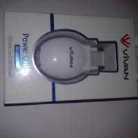 harga Adaptor Vivan Tokopedia.com