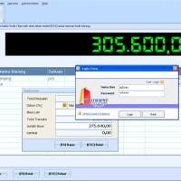 Software Toko F-Mart POS Standar (Free Source Code)