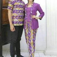 batik couple sarimbit octa queen 210