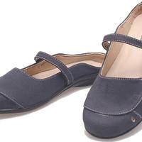 sepatu wanita sepatu casual flat pesta gaya clothing terbaru murah