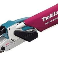 Mesin Amplas (Belt Sander) 1010W Makita 9920