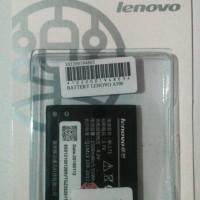 Baterai Lenovo A390 BL 171 Original 99%