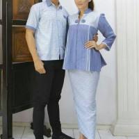 Batik couple sarimbit rnb andini 215