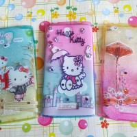 Softcase Hello kitty For OPPO NEO 3 / K / R831