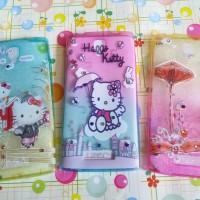 Softcase Hello Kitty For Oppo Neo 3 / K / R831