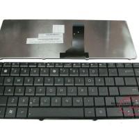 keyboard asus X42J X43 X43S B43J N43SN N43jm N43sl P43 A83S X44H