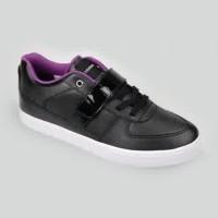 harga Sepatu Tomkins Paradise Tokopedia.com