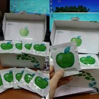 Apple Stem Cell Plus (Stemcell BioGreen Science)