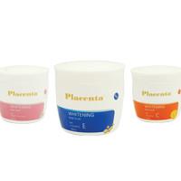 harga Placenta Whitening Body Scrub Tokopedia.com