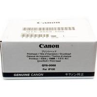 Printhead Printer Canon IP100 QY6-0068