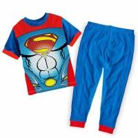 BabyGAP Pjm #8680 ~ Superman