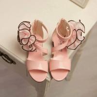 SG B5614 ~ Pink