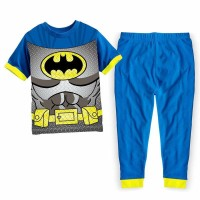 BabyGAP Pjm #8681 ~ Batman