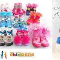 SkidDERS ~ Let it Go series