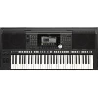 Keyboard Yamaha PSR S970... Harga Paling Murah... Garansi Resmi 1th
