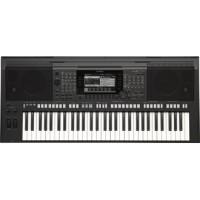 Keyboard Yamaha Psr S770... Harga Paling Murah...
