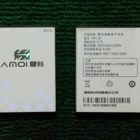 Battery / Baterai Baterai Imo S70 Miracle 2