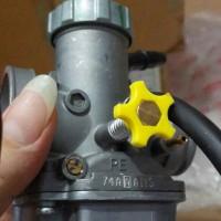 harga Karburator PE 28 115 Thai Tokopedia.com