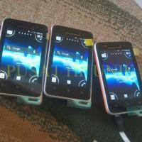 harga Sony Ericsson ST17i Experia Active New IMPOR Tokopedia.com