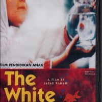 The White Ballon (DVD)