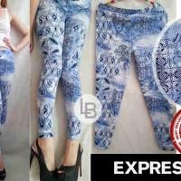 Legging Express