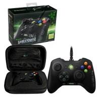 Razer Sabertooth Elite Gaming Controller For Xbox 360 NEW!!!
