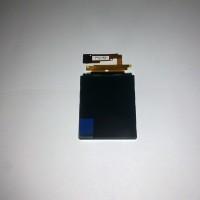 harga Lcd Sony Ericsson K850i (cybershot) Tokopedia.com