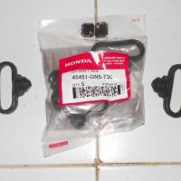 harga Karet Gantungan Kabel Speedometer Astrea Orisinil Tokopedia.com