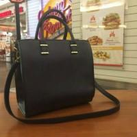 Tas H&M HM H and M Bag