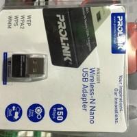 Prolink Wireless-N Nano USB Adapter