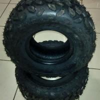 harga Ban Kendaraan Motor ATV Ring 6 Tokopedia.com