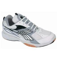 harga Sepatu Olahraga Sneakers Jogging Kets Laki Laki Pria CATENZO Sport Tokopedia.com