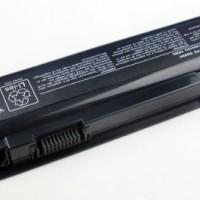 Baterai Dell Vostro 1014 1015 1088 1088n A840 A860 Inspiron 1410 F287H